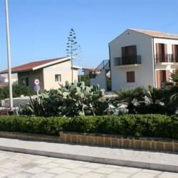 Residence Sole Mare Sabbia